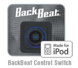 High Sierra iPod Groove Pack