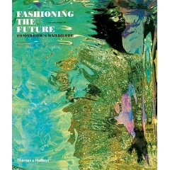 Fashioning the Future Book Review