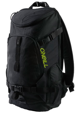 O'Neill's H4 Campack Available Online