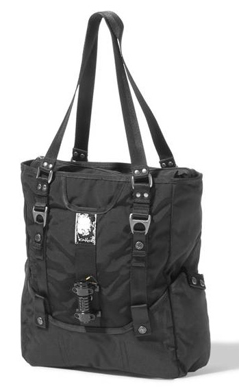 Oakley Voltage Tote