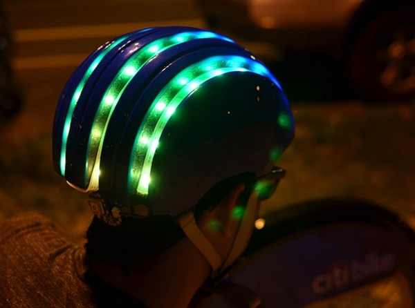citibike-helmet-1
