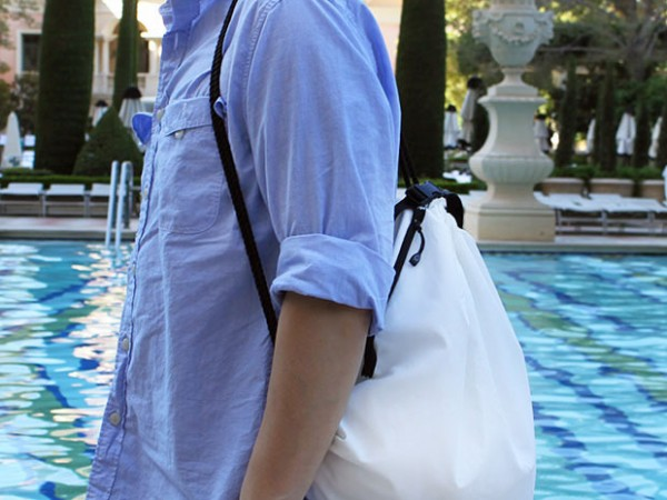 drawstring-backpack-1