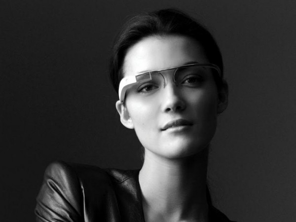 google-glass-everything-you-need-to-know-header