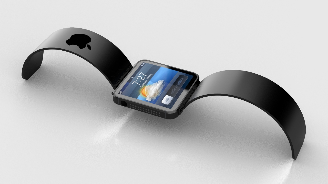 what to expect from apple s iwatch wearable tech. Black Bedroom Furniture Sets. Home Design Ideas