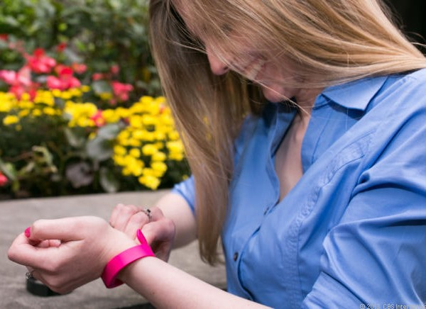 Fitbit_Force_35828458_23_610x436