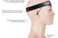 lucid-dream-inducing-headband-luci-raises-5x-its-goal-on-kickstarter-w_1