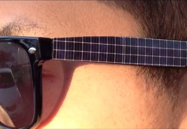 shama-solar-power-shades