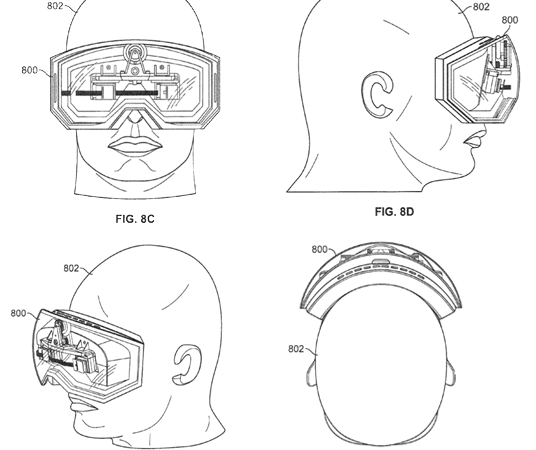 apple-head-mounted-display-patent