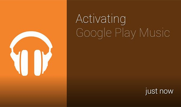 google-play-music-google-glass