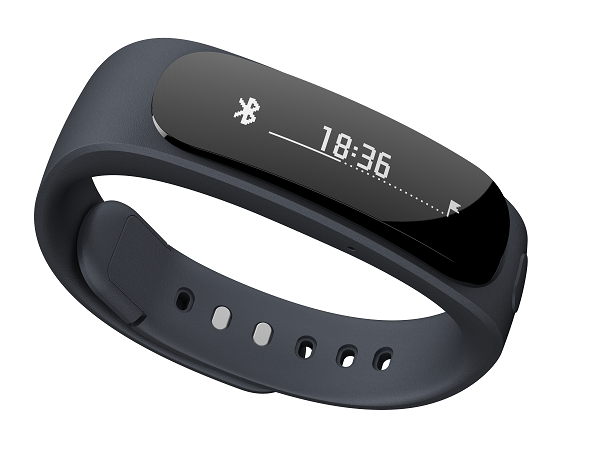 HUAWEI-TalkBand-B1_Side-horizontal_Product-photo_EN_JPG_20140214