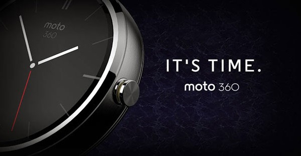 Moto360_Macro_alt1_with+text
