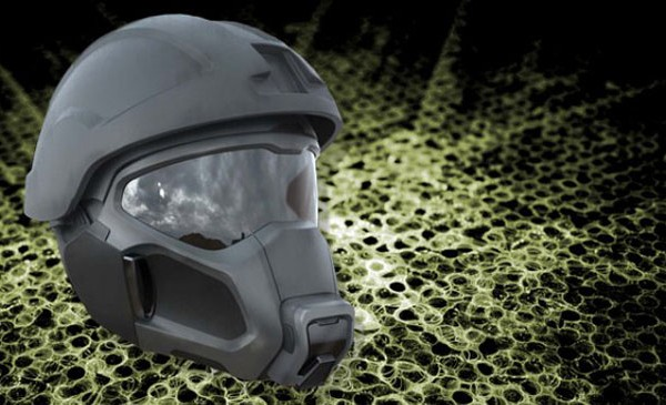 us-army-future-helmet-2014-05-14-01