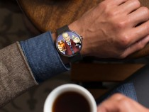 smartwatch_almurray