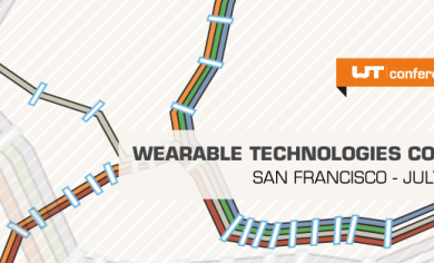 wearable-tech-conference