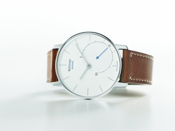 withings-activite-watch-hero