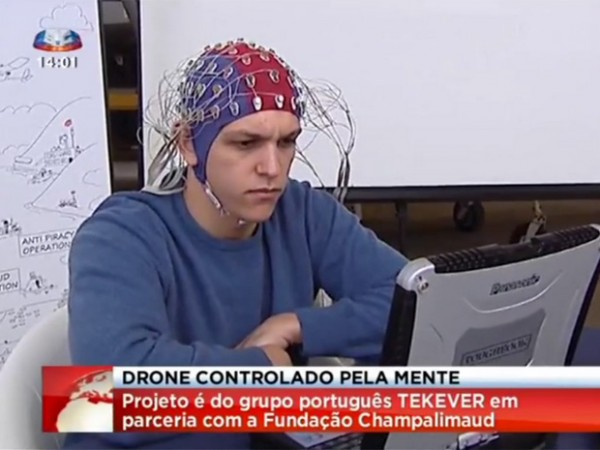 tekever-mind-controlled-drone