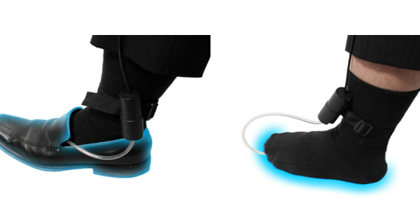 USB Foot-Cooler-1
