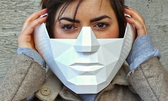 eidos-face-mask-1